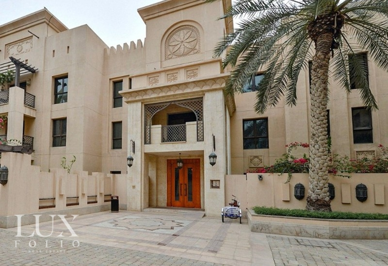 Miska 3, Old Town, Dubai image 6