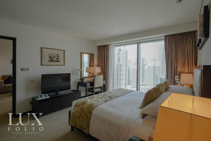 The Address Dubai Marina, Dubai Marina, Dubai image 6