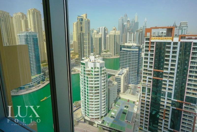 The Address Dubai Marina, Dubai Marina, Dubai image 16