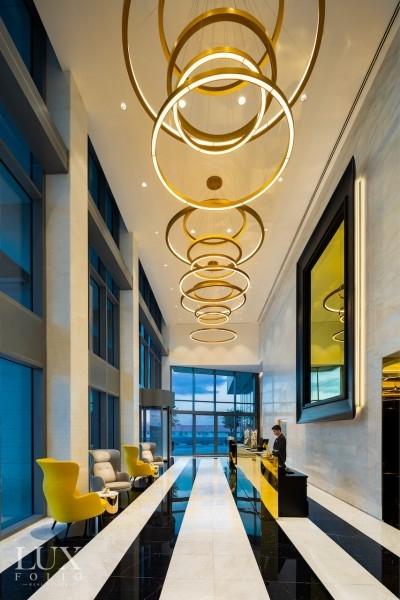 The Atria, Business Bay, Dubai image 10