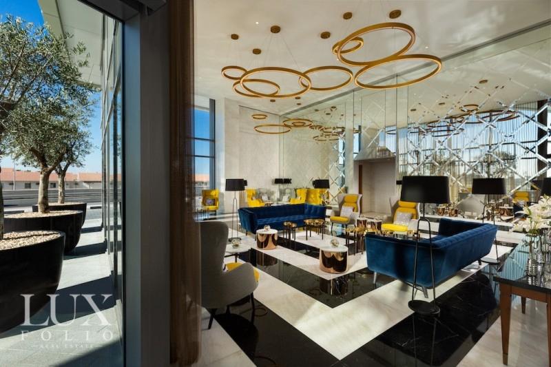 The Atria, Business Bay, Dubai image 9