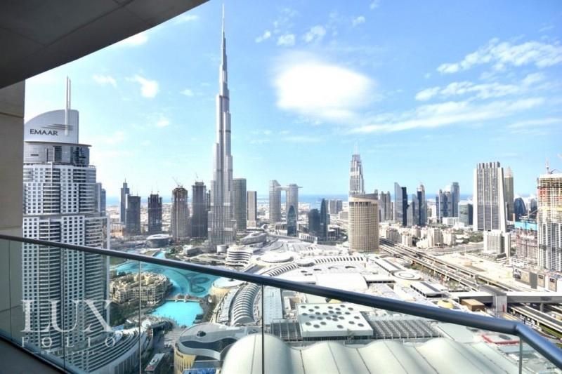 The Address Residence Fountain Views 2, Downtown Dubai, Dubai image 7