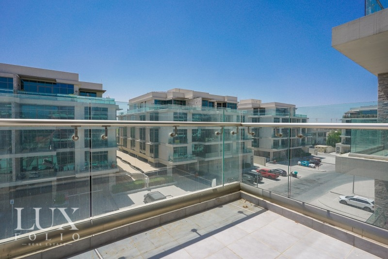 The Polo Residence, Meydan Avenue, Dubai image 15