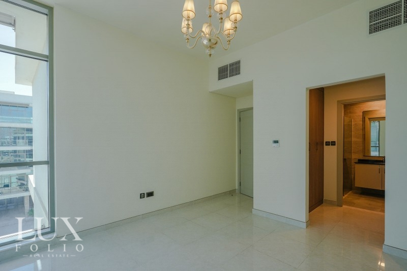 The Polo Residence, Meydan Avenue, Dubai image 6