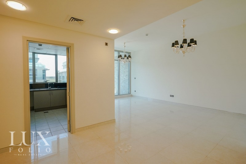 The Polo Residence, Meydan Avenue, Dubai image 7