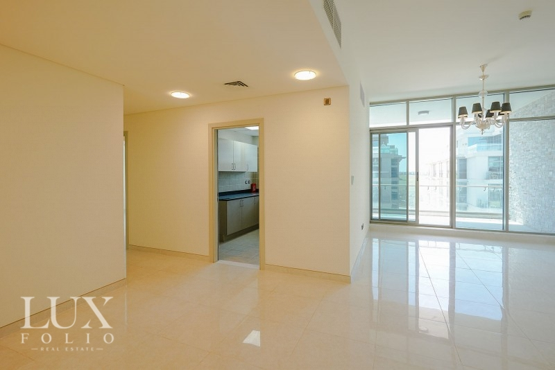 The Polo Residence, Meydan Avenue, Dubai image 5
