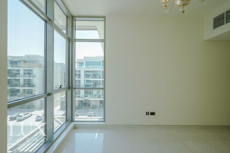 The Polo Residence, Meydan Avenue, Dubai image 10