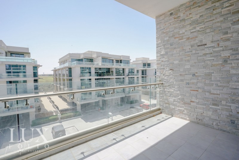 The Polo Residence, Meydan Avenue, Dubai image 0