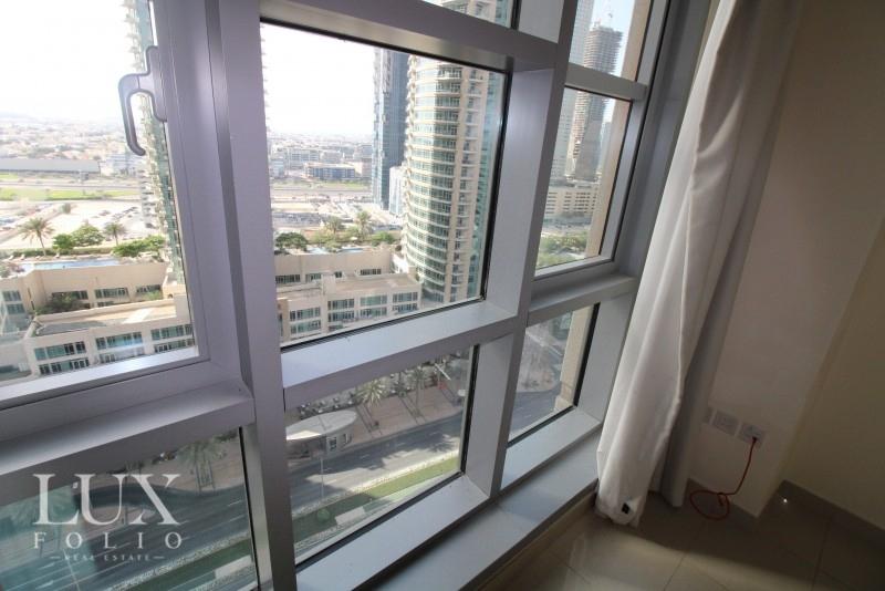 Standpoint A, Downtown Dubai, Dubai image 6