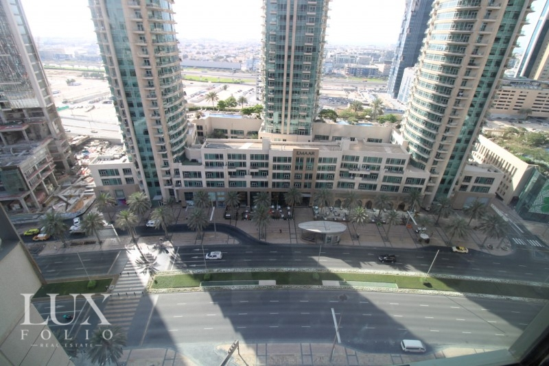 Standpoint A, Downtown Dubai, Dubai image 14