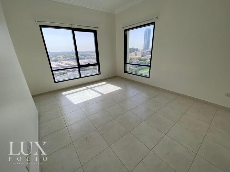 Al Waleed Paradise, Jumeirah Lake Towers, Dubai image 4