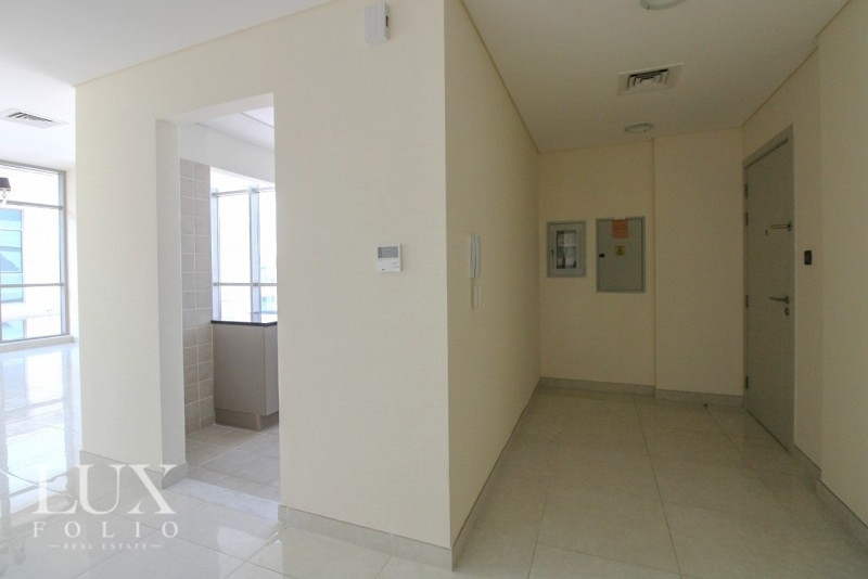 The Polo Residence, Meydan Avenue, Dubai image 3