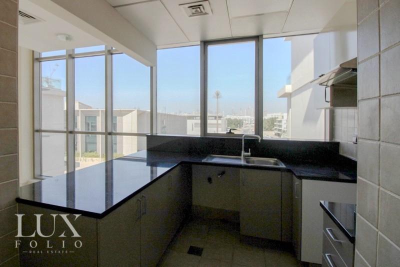 The Polo Residence, Meydan Avenue, Dubai image 14