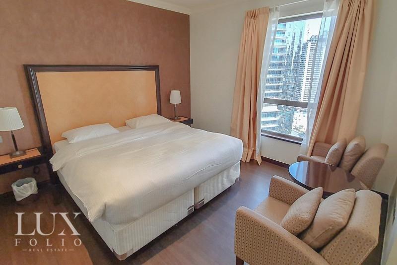 Murjan 4, JBR, Dubai image 11