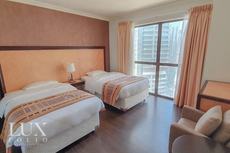 Murjan 4, JBR, Dubai image 13