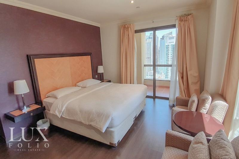 Murjan 4, JBR, Dubai image 8