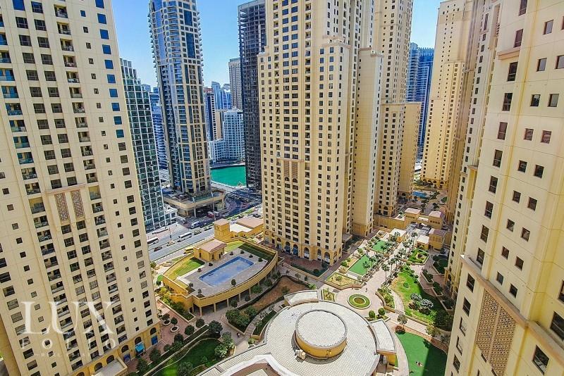 Murjan 4, JBR, Dubai image 18