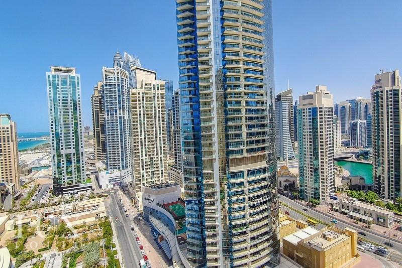 Murjan 4, JBR, Dubai image 7