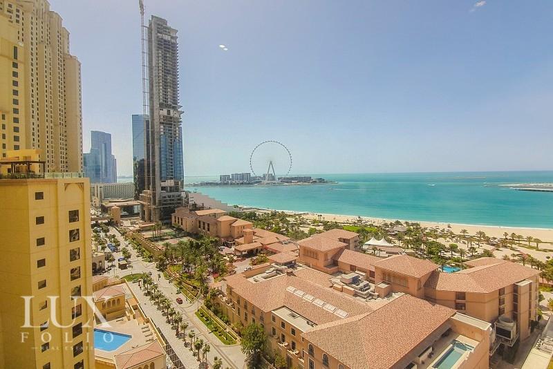 Murjan 4, JBR, Dubai image 0