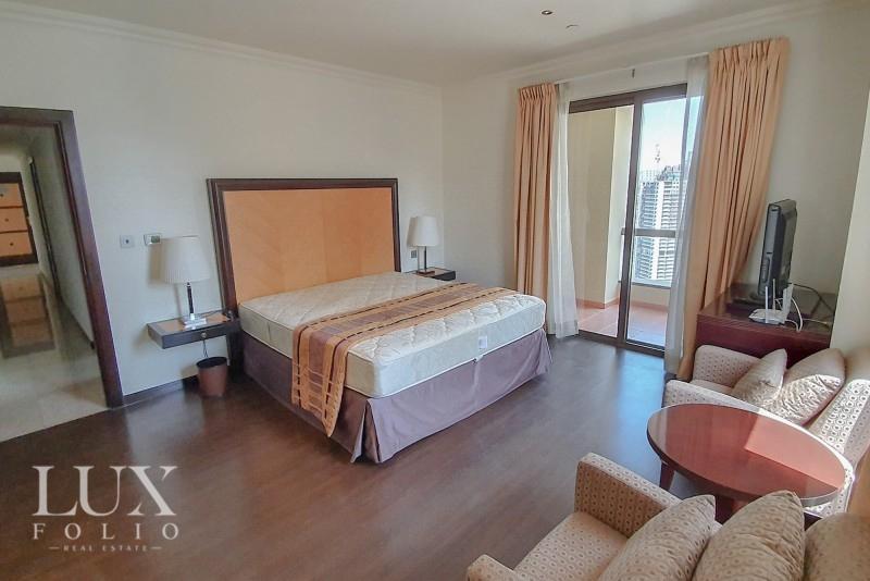 Murjan 4, JBR, Dubai image 5