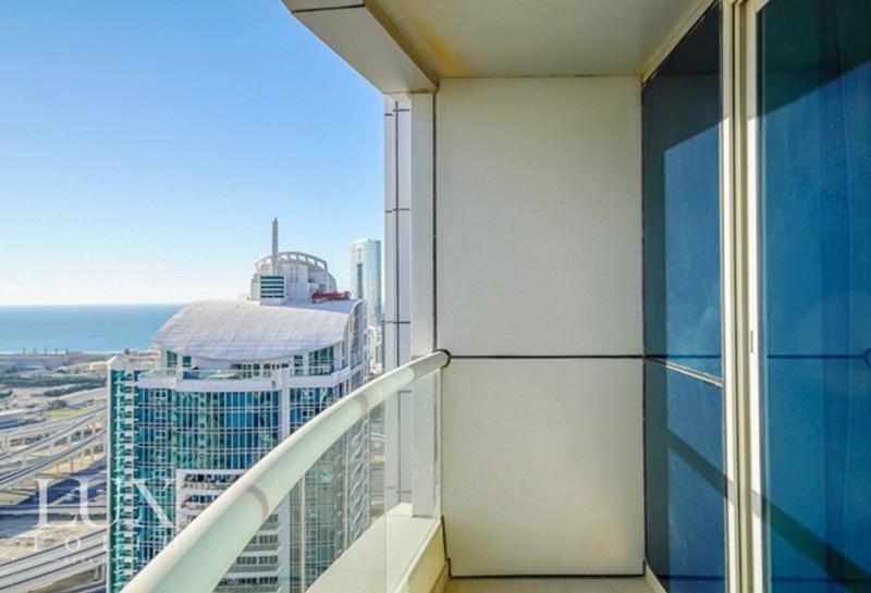 Preatoni Tower, Jumeirah Lake Towers, Dubai image 7