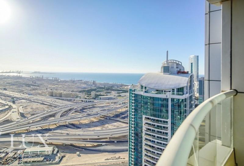 Preatoni Tower, Jumeirah Lake Towers, Dubai image 9