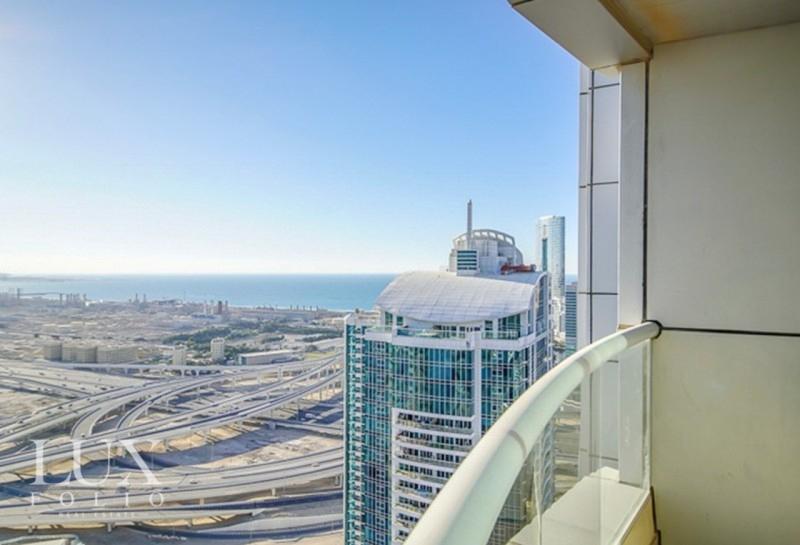 Preatoni Tower, Jumeirah Lake Towers, Dubai image 15