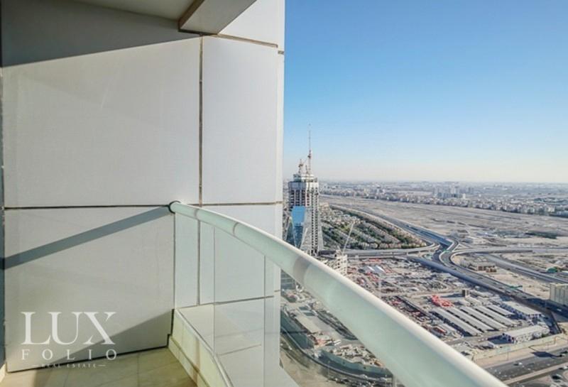 Preatoni Tower, Jumeirah Lake Towers, Dubai image 16