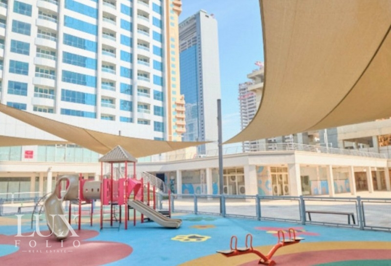 Preatoni Tower, Jumeirah Lake Towers, Dubai image 14