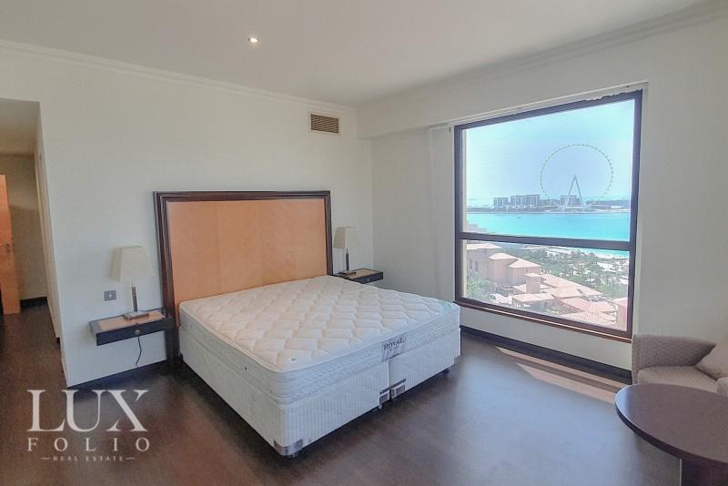 Murjan 4, JBR, Dubai image 6