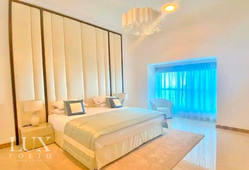 Elite Residence, Dubai Marina, Dubai image 5