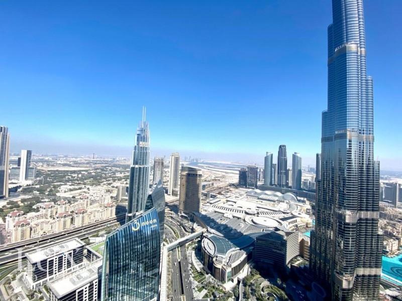 Burj Vista 1, Downtown Dubai, Dubai image 5