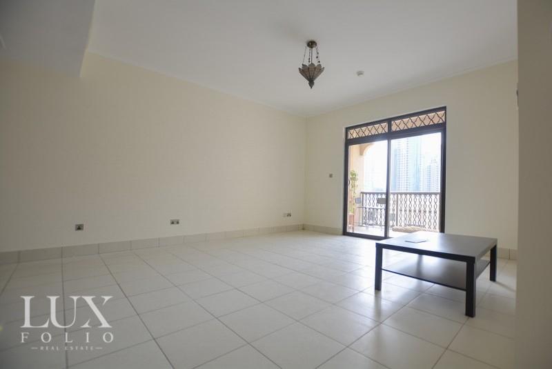 Reehan 1, Old Town, Dubai image 4