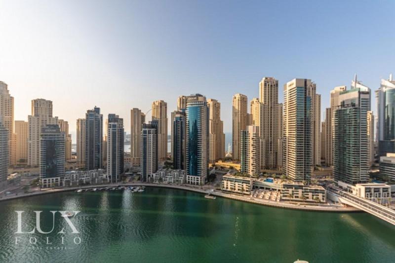 Al Majara 2, Dubai Marina, Dubai image 13