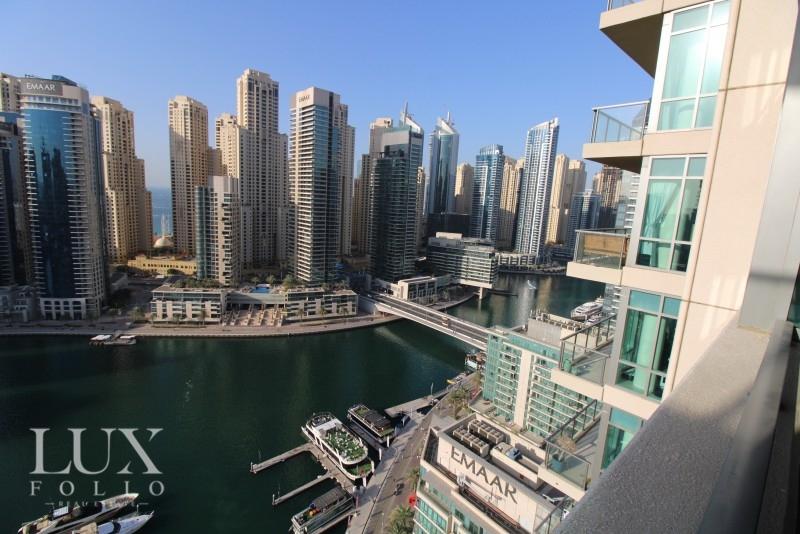 Al Majara 2, Dubai Marina, Dubai image 17