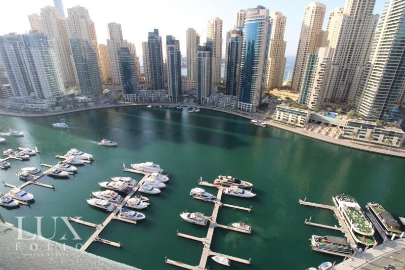 Al Majara 2, Dubai Marina, Dubai image 16