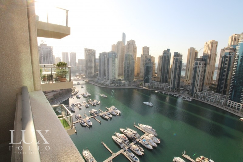 Al Majara 2, Dubai Marina, Dubai image 2