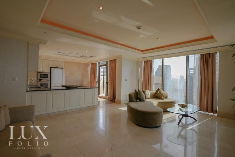 Murjan 4, JBR, Dubai image 3