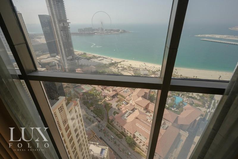 Murjan 4, JBR, Dubai image 9