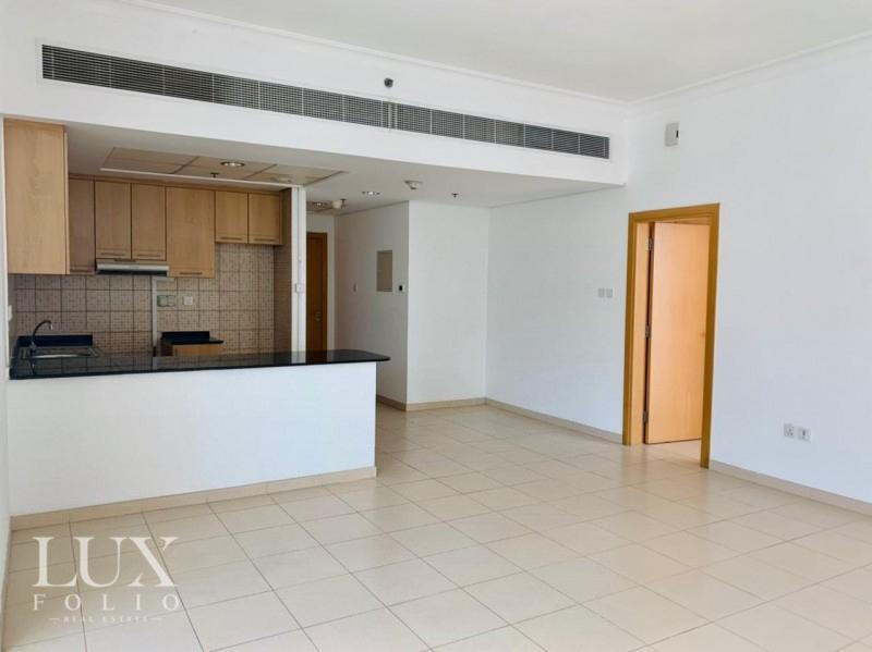 Clayton Residency, Business Bay, Dubai image 2