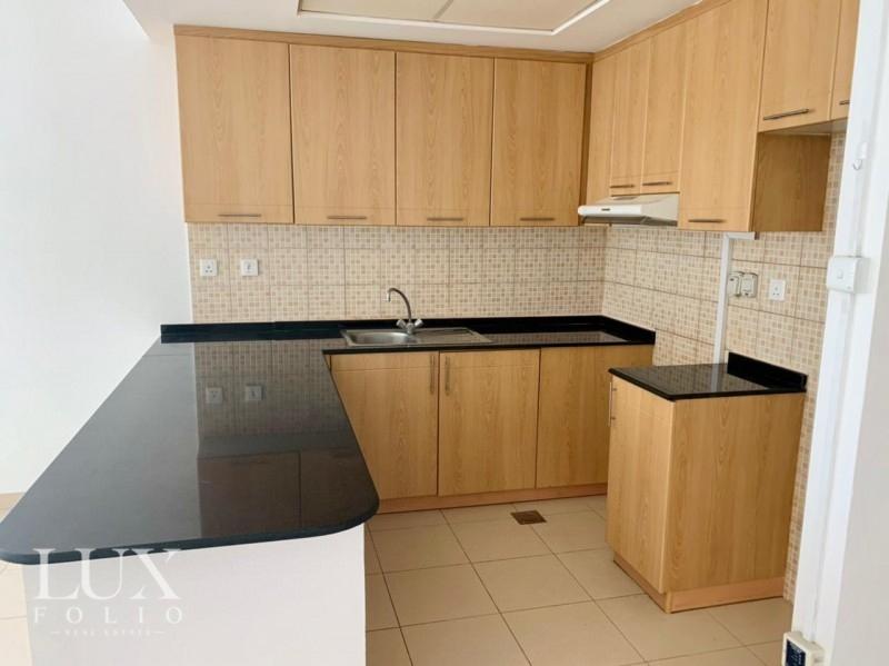 Clayton Residency, Business Bay, Dubai image 3