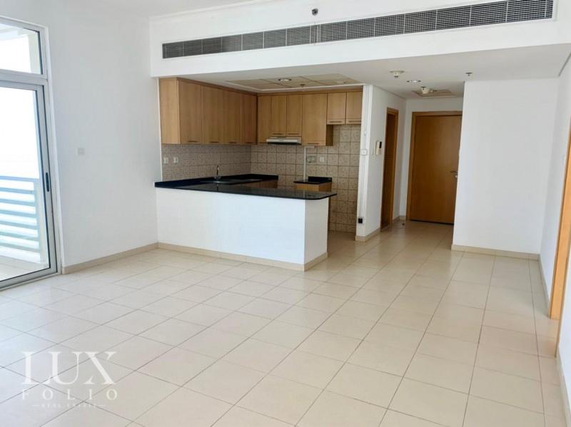 Clayton Residency, Business Bay, Dubai image 0