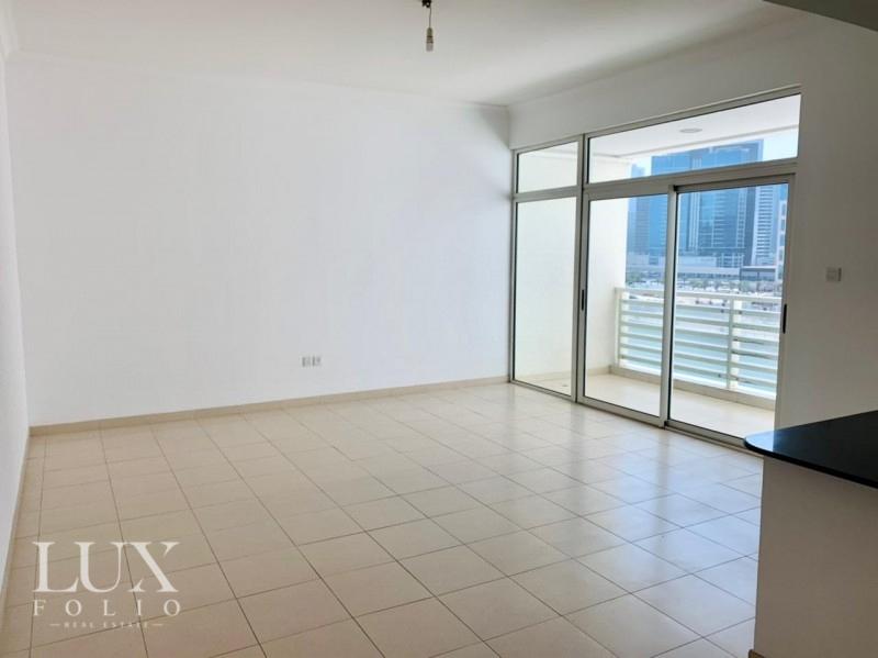 Clayton Residency, Business Bay, Dubai image 5
