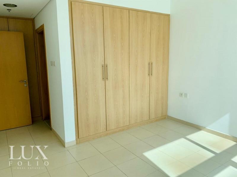 Clayton Residency, Business Bay, Dubai image 6