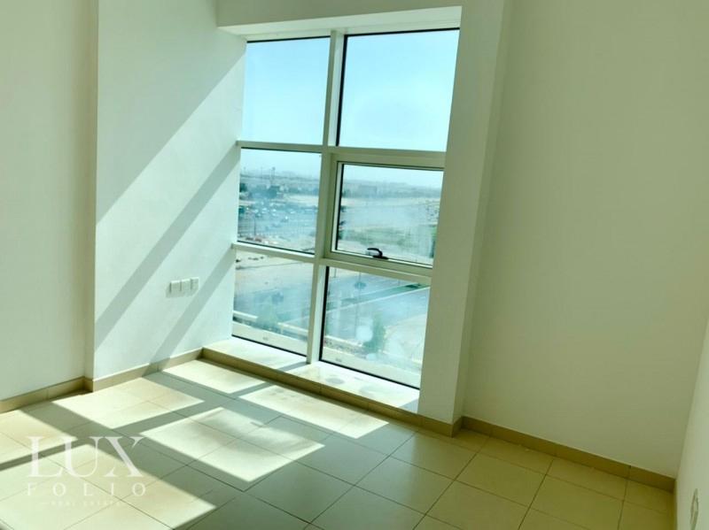 Clayton Residency, Business Bay, Dubai image 7