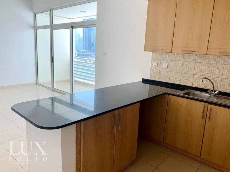 Clayton Residency, Business Bay, Dubai image 4