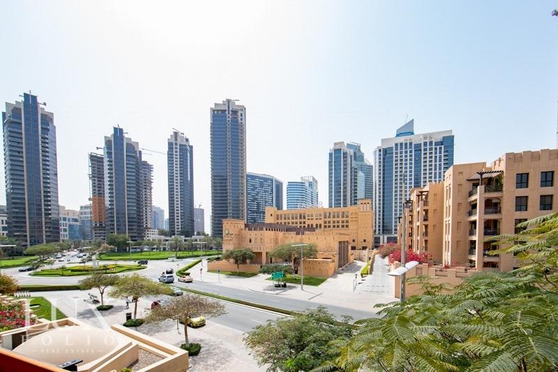 Reehan, Old Town, Dubai image 9