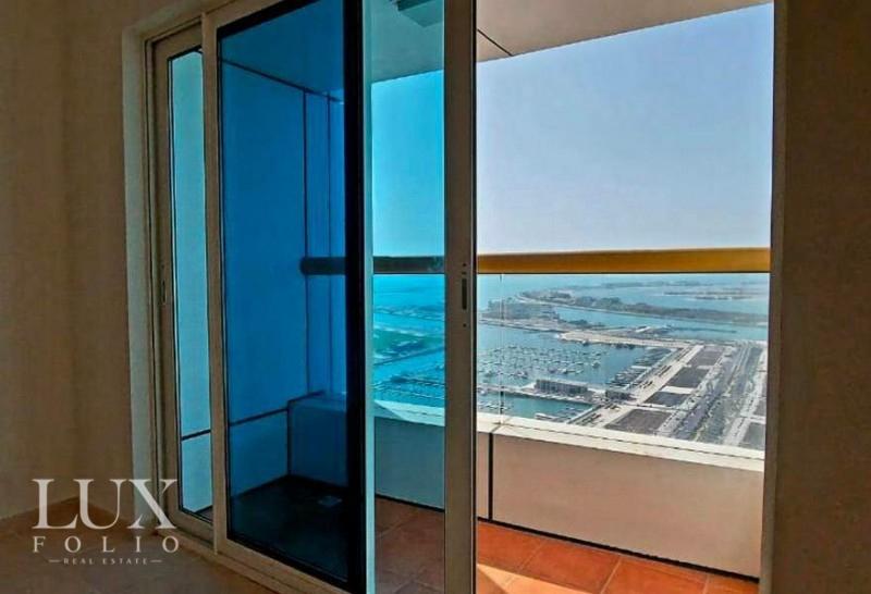 Elite Residence, Dubai Marina, Dubai image 8