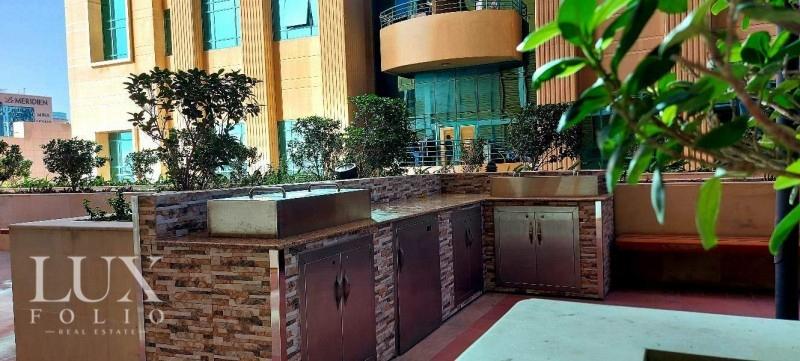 Elite Residence, Dubai Marina, Dubai image 9