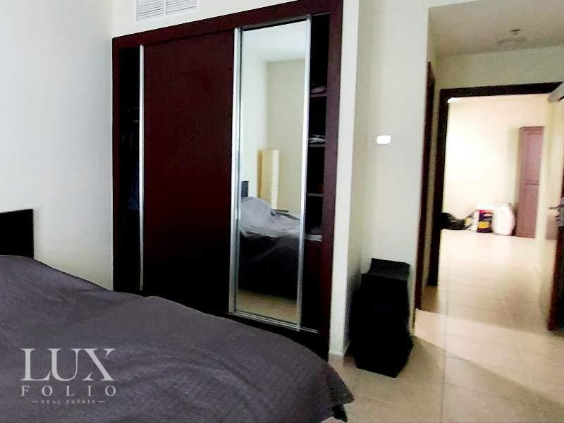 Elite Residence, Dubai Marina, Dubai image 6